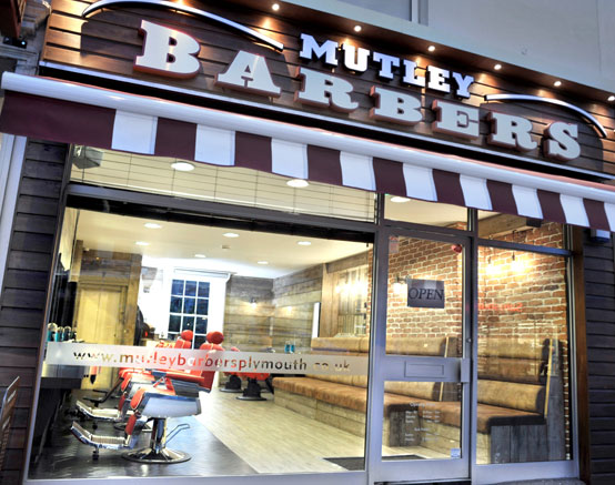 Barbers-Plymouth-mutley-barbers-in-plymouth-wet-shaves-plymouth-beard-grooming-trimming-beard-styling-plymouth